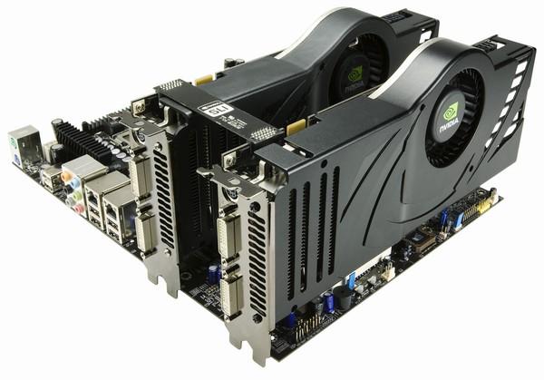 geforce8800-ultra-sli.jpg