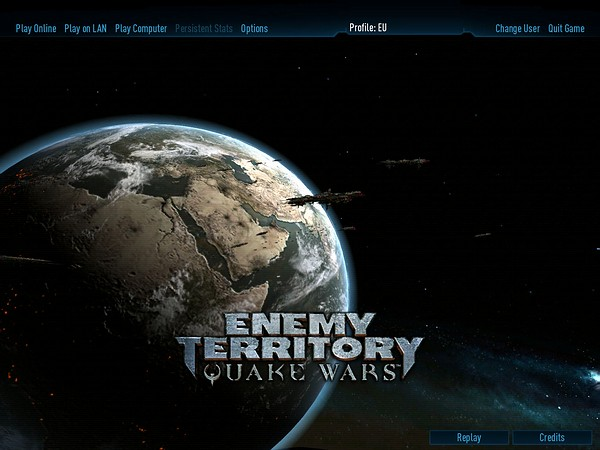 et-quake-wars-demo.jpg