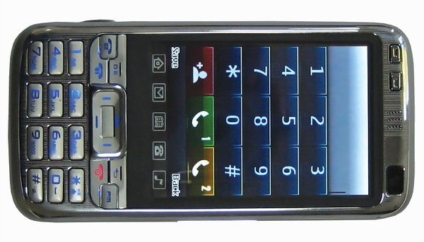 gsmax-gs8600.jpg