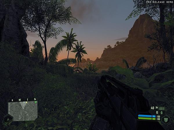 crysis-demo-screenshot.jpg