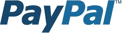 paypal-big-logo.png