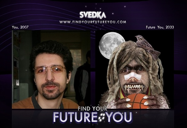 svedka_future_you.jpg