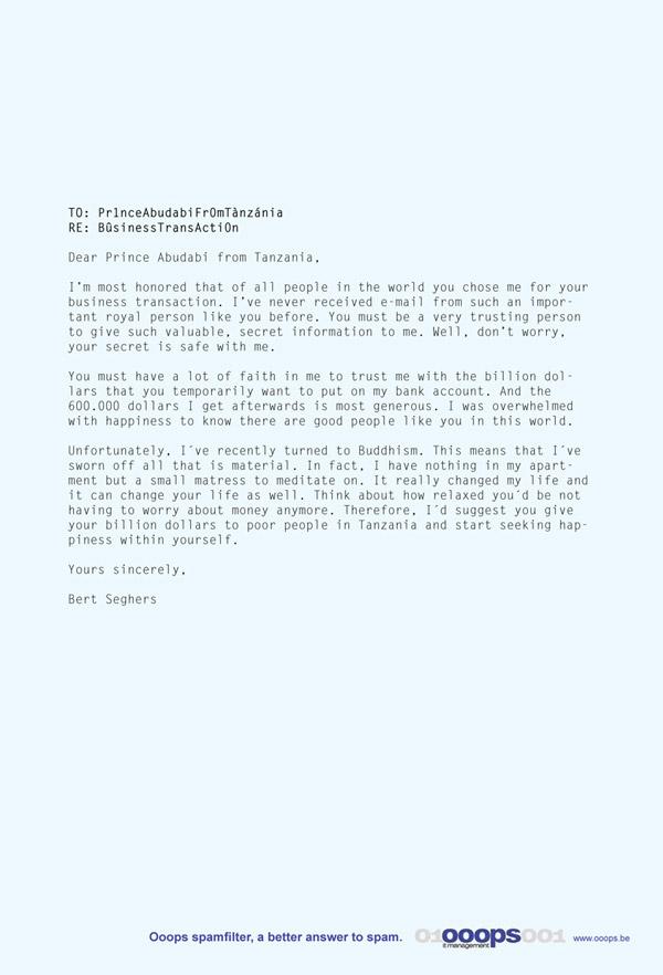 ooops-spam-1.jpg