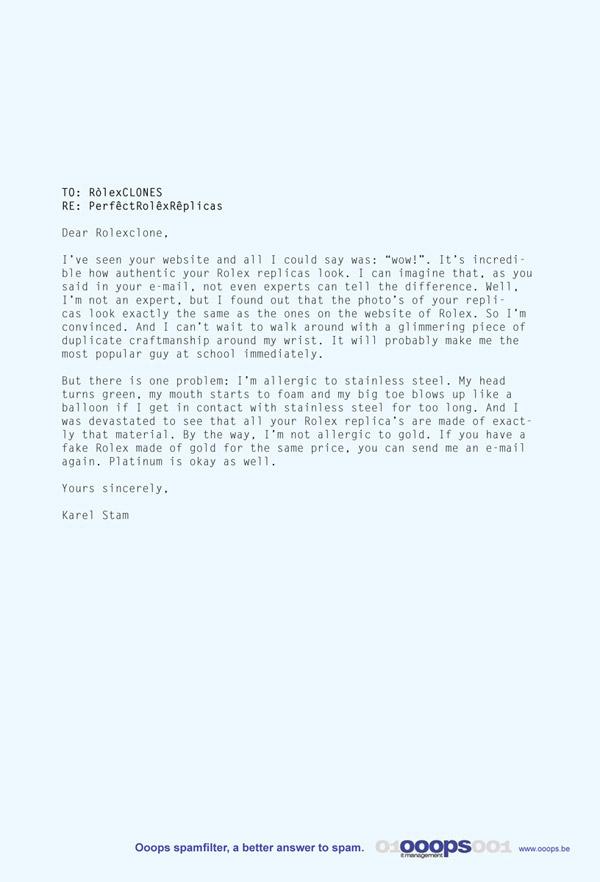 ooops-spam-2.jpg