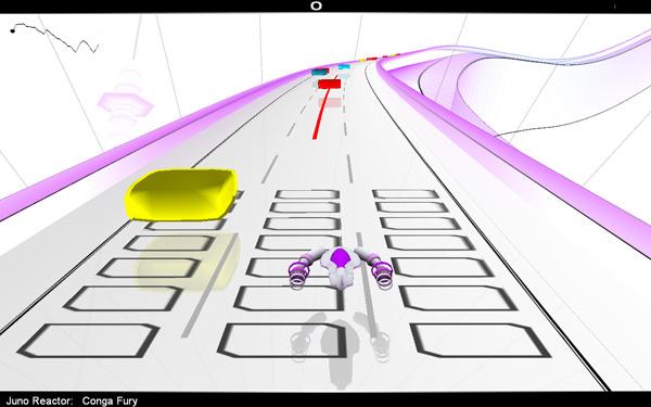 audiosurf-game.jpg