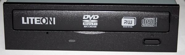 liteon-fp-dvd.jpg