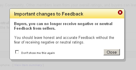 ebay-buyer-seller-feedback.jpg