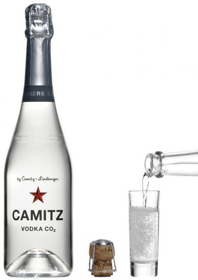 camitz-co2-vodka.jpg