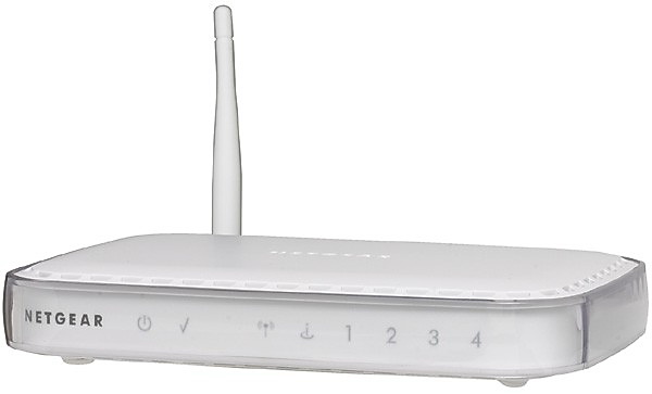 netgear-wgr614-open-source-router.jpg