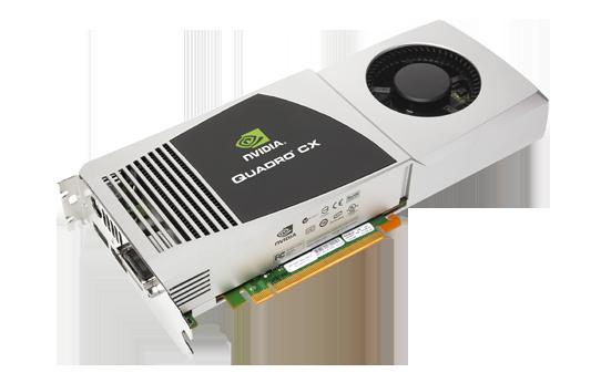 nvidia-quadro-cx-videocard.png