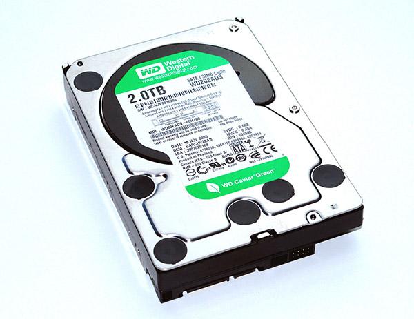 2tb-western-digital-green-power