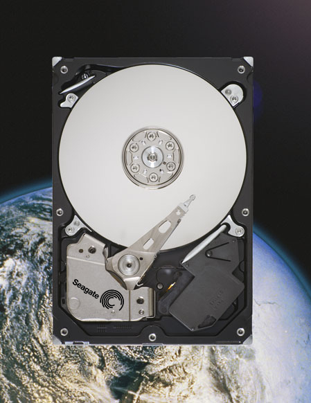 seagate-new-barracuda-7200-12