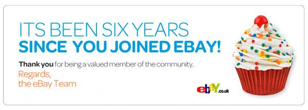 6-years-ebay