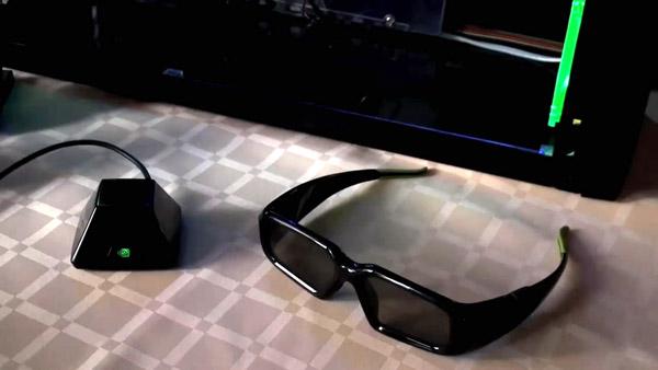 geforce-3d-vision-glasses